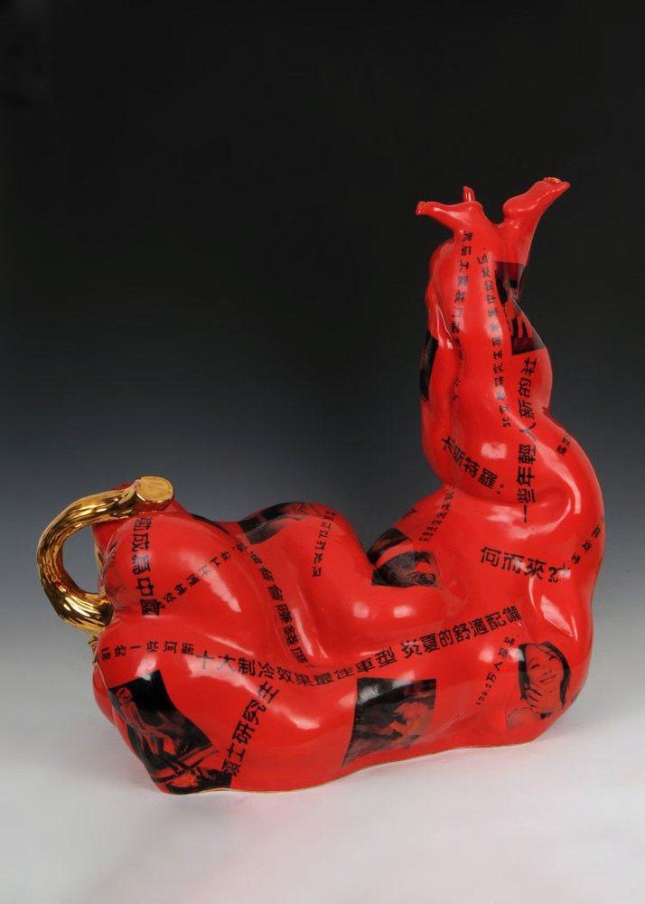 软装陈设-景德镇陶瓷系列_19059039.jpg