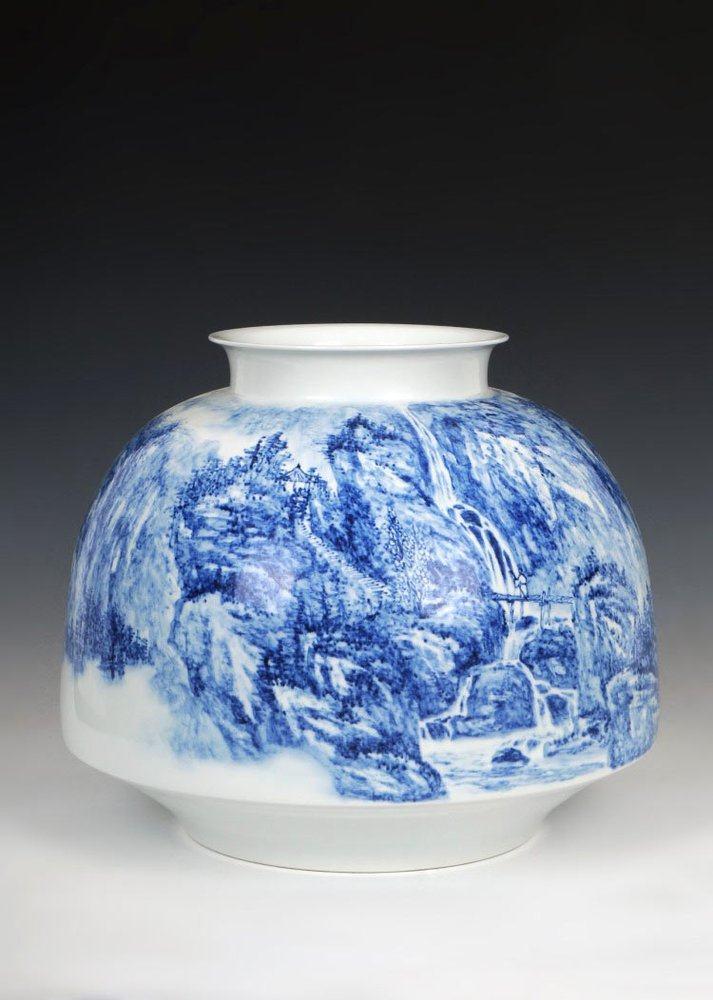 软装陈设-景德镇陶瓷系列_19059102.jpg