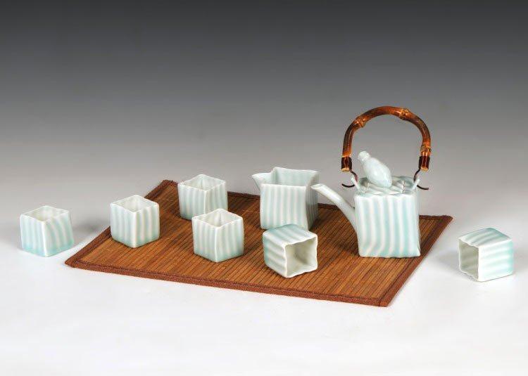 软装陈设-景德镇陶瓷系列_19059111.jpg