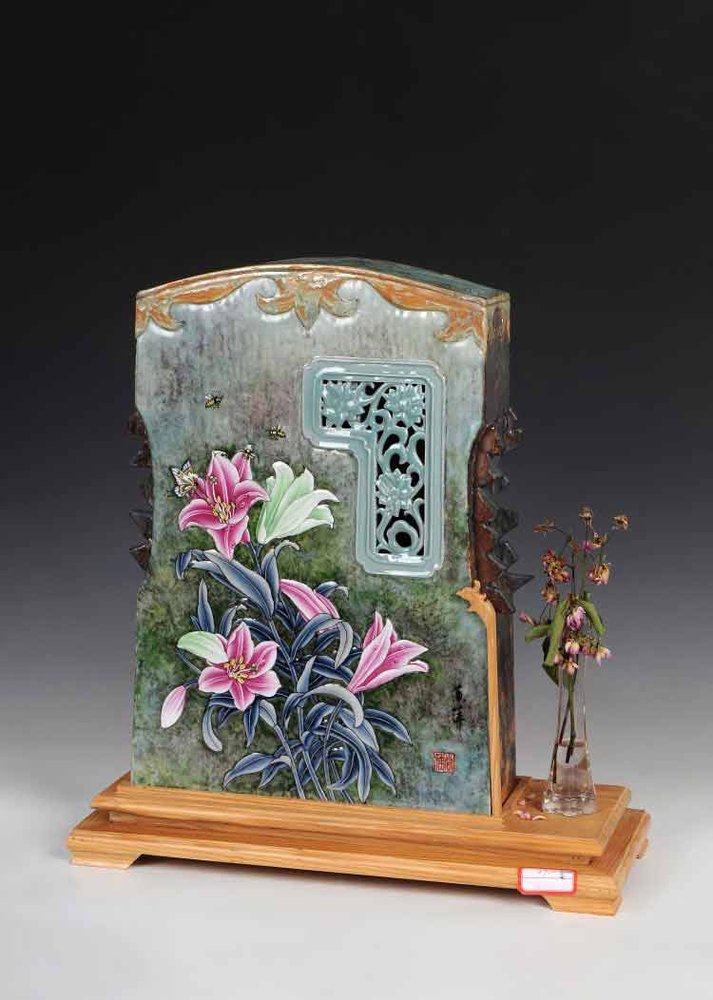 软装陈设-景德镇陶瓷系列_19059127.jpg