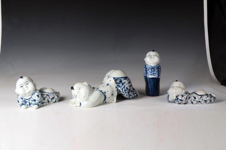 软装陈设-景德镇陶瓷系列_19059129.jpg