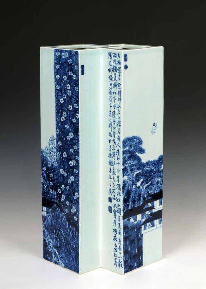 软装陈设-景德镇陶瓷系列_19059136.jpg