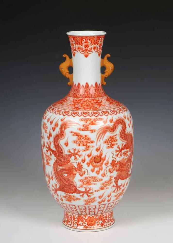 软装陈设-景德镇陶瓷系列_19059138.jpg