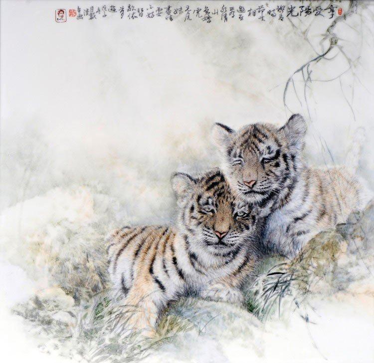 软装陈设-景德镇陶瓷系列_19059145.jpg