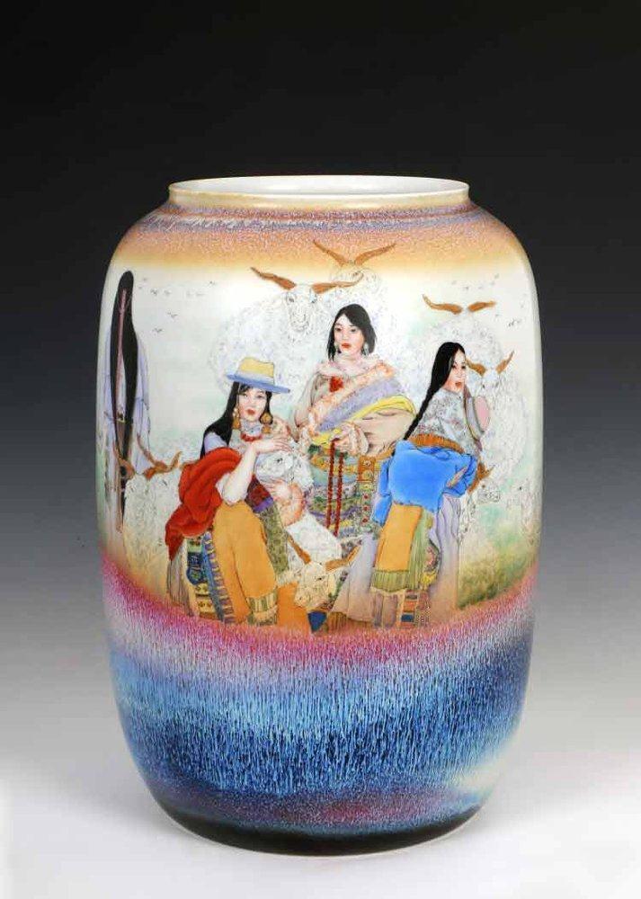 软装陈设-景德镇陶瓷系列_19059149.jpg