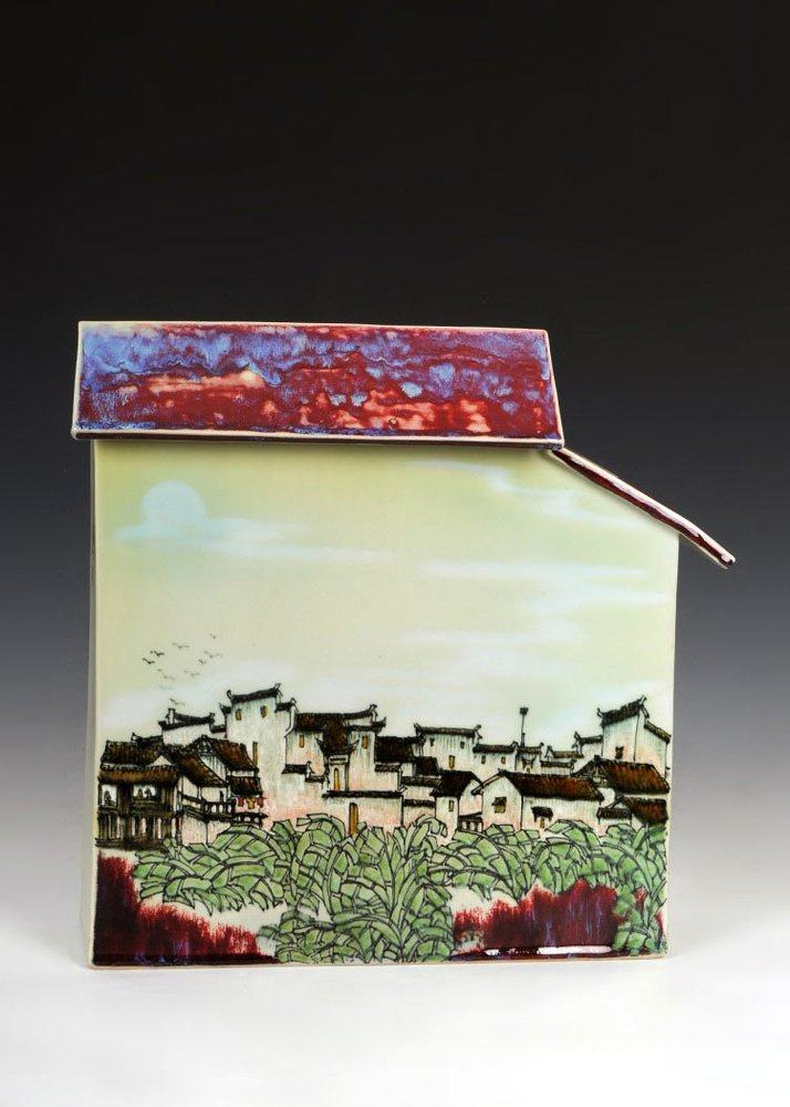 软装陈设-景德镇陶瓷系列_19059151.jpg