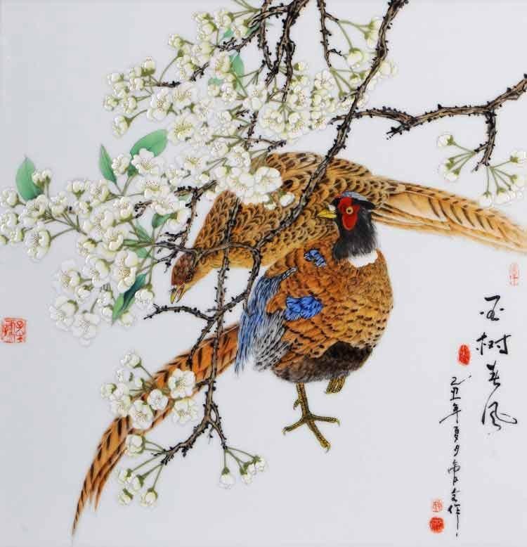 软装陈设-景德镇陶瓷系列_19059155.jpg