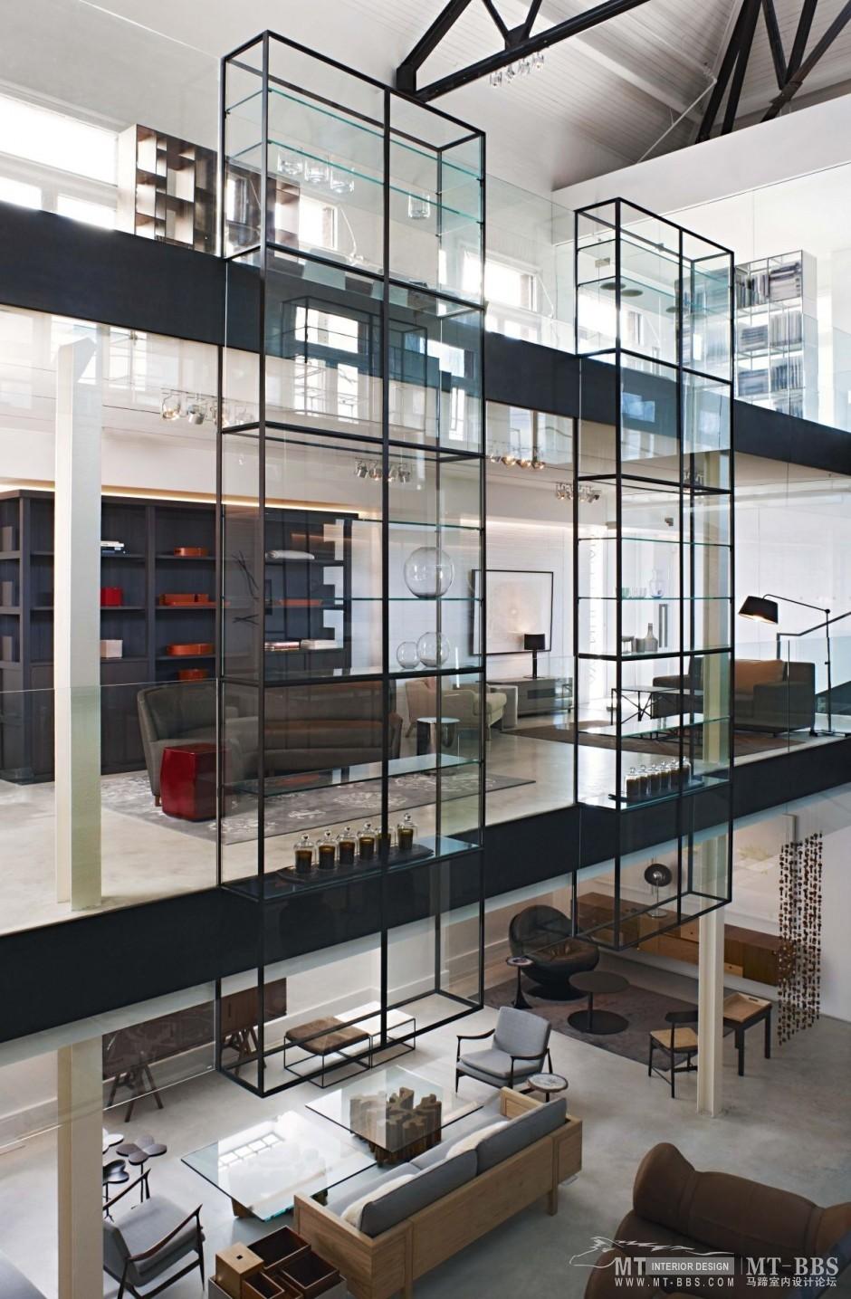 世界著名室内设计大师Yabu Pushelberg_120815f3kf6kv3gy4zvb22.jpg