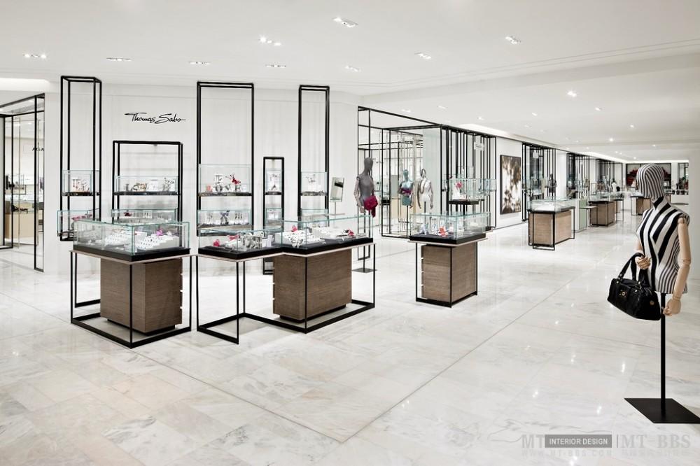 世界著名室内设计大师Yabu Pushelberg_Nouvel espace Luxe et Accessoires, Bijouterie-fd0000.jpg