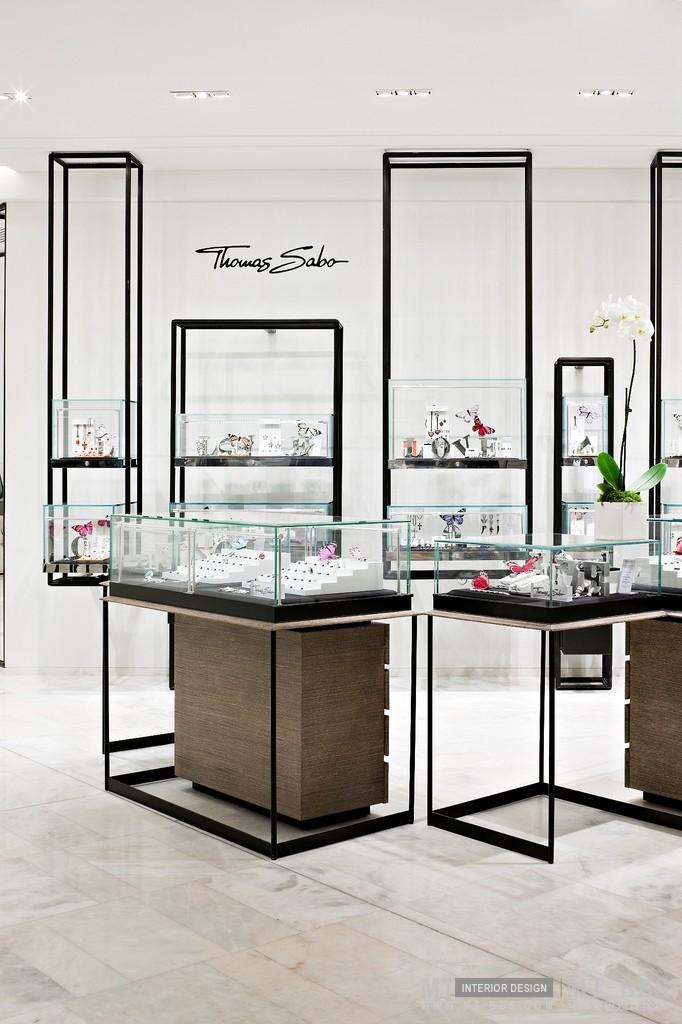 世界著名室内设计大师Yabu Pushelberg_Nouvel espace Luxe et Accessoires, Bijouterie-fd0001.jpg