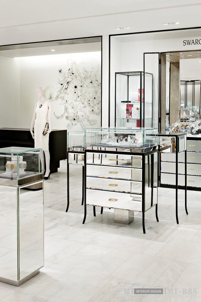 世界著名室内设计大师Yabu Pushelberg_Nouvel espace Luxe et Accessoires, Bijouterie-fd0002.jpg