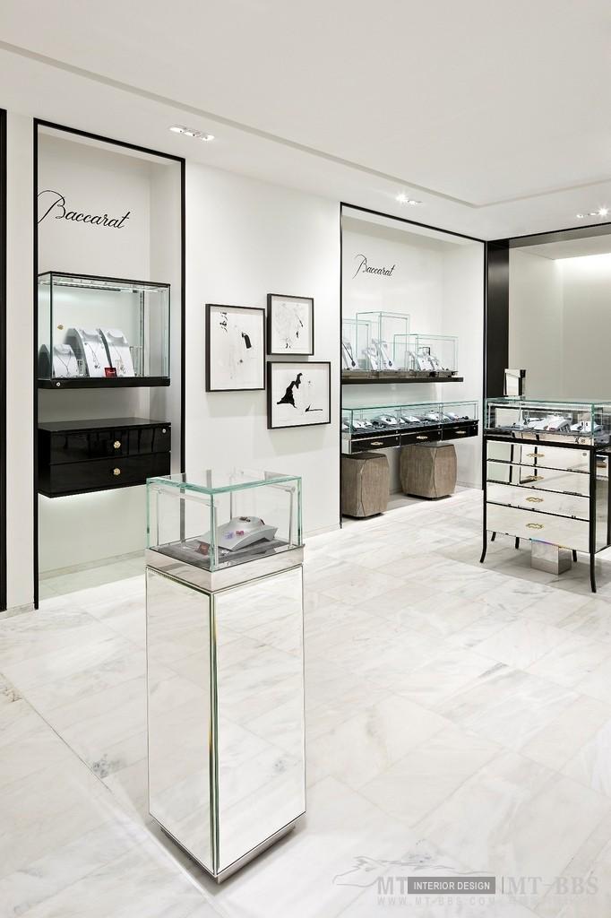世界著名室内设计大师Yabu Pushelberg_Nouvel espace Luxe et Accessoires, Bijouterie-fd0003.jpg