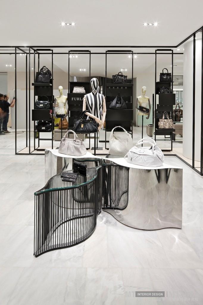 世界著名室内设计大师Yabu Pushelberg_Nouvel espace Luxe et Accessoires, Maroquinerie-fd0000.jpg