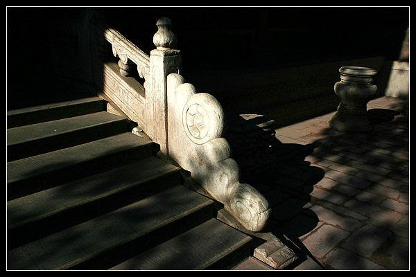 九九归一紫禁城[99P]_24.jpg