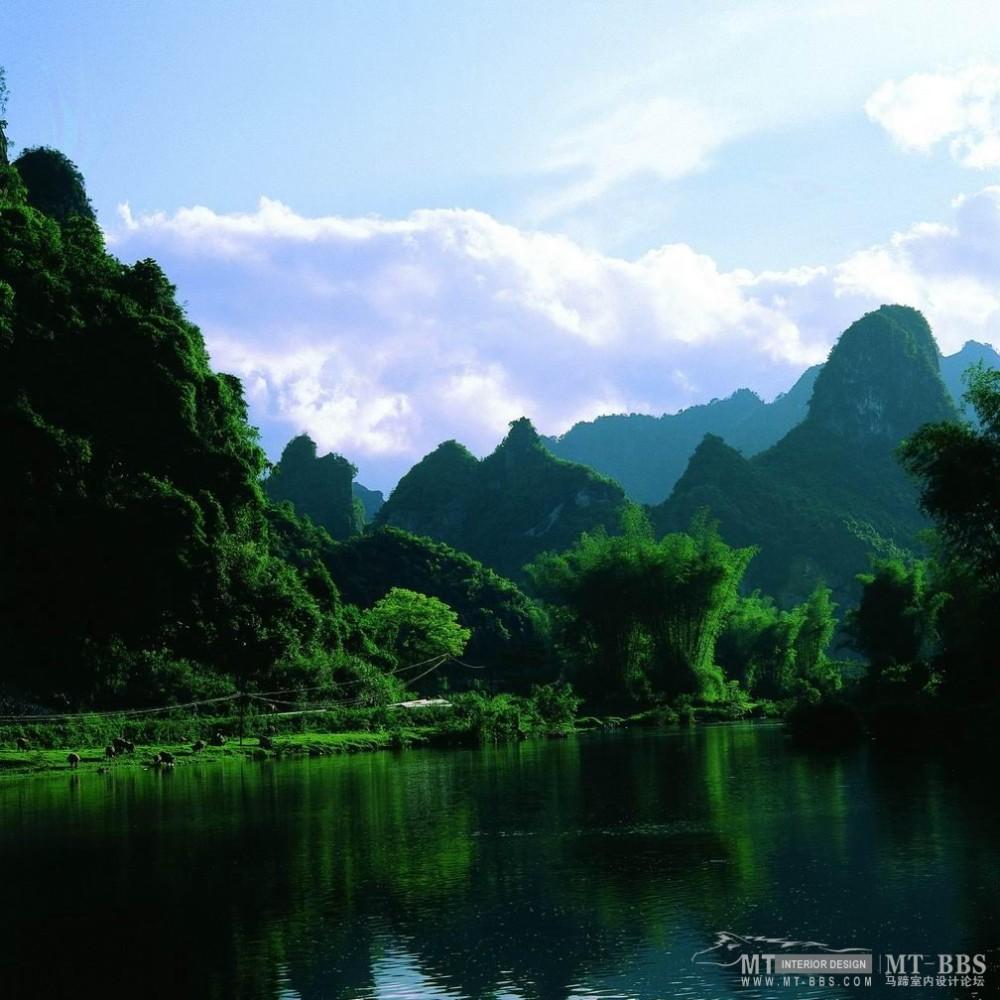 广西德天跨国大瀑布景区览胜[54P]_广西德天 (2).jpg