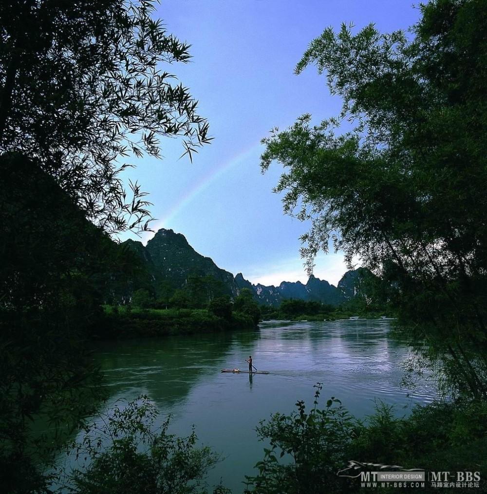 广西德天跨国大瀑布景区览胜[54P]_广西德天 (14).jpg
