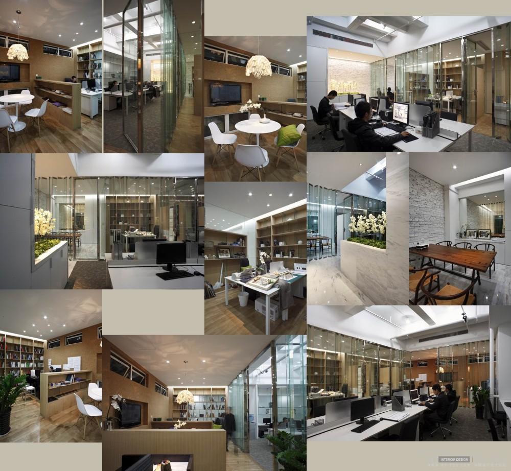 汉象建筑设计咨询(上海)有限公司招聘_HRC DESIDN.jpg