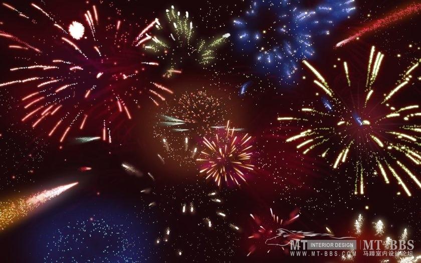 煙火大賞_Fireworks_1001.jpg