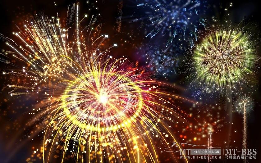 煙火大賞_Fireworks_1002.jpg