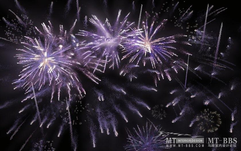 煙火大賞_Fireworks_1003.jpg