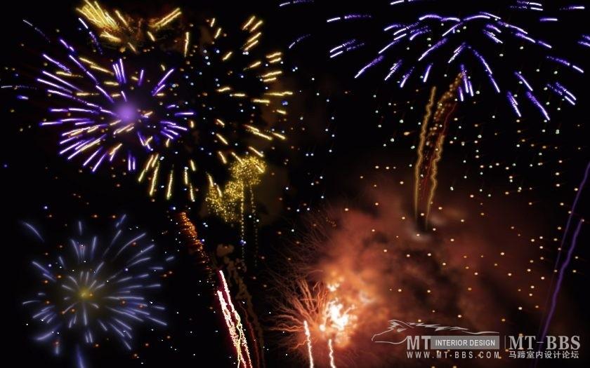 煙火大賞_Fireworks_1004.jpg