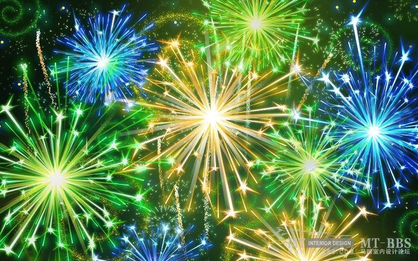 煙火大賞_Fireworks_1005.jpg