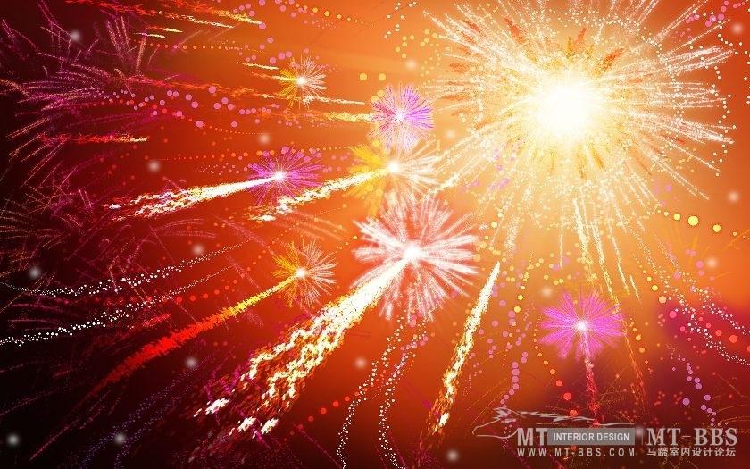 煙火大賞_Fireworks_1006.jpg