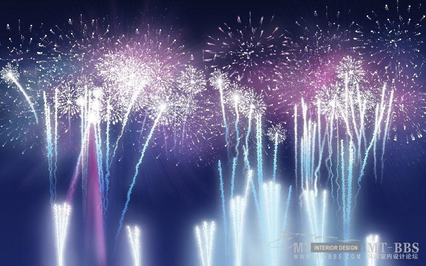 煙火大賞_Fireworks_1007.jpg