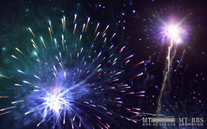 煙火大賞_Fireworks_1008.jpg