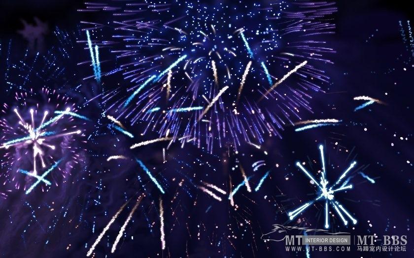 煙火大賞_Fireworks_1009.jpg