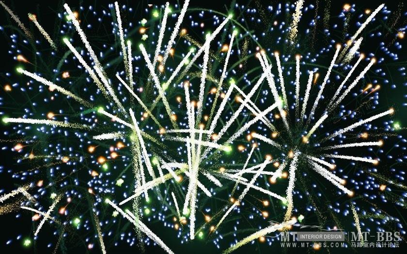 煙火大賞_Fireworks_1010.jpg