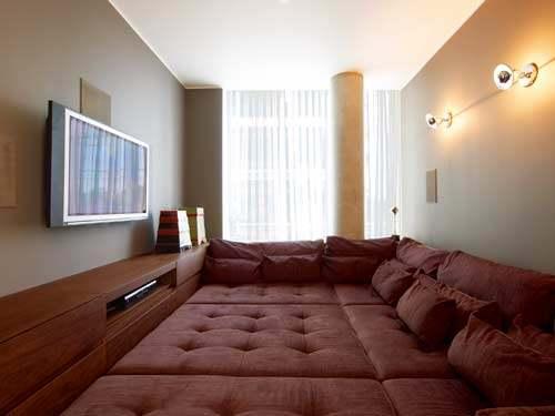 舒适的家--乔治.雅布/格里恩.普歇尔伯格_128981135030066250.jpg