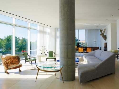 舒适的家--乔治.雅布/格里恩.普歇尔伯格_128981135080066250.jpg