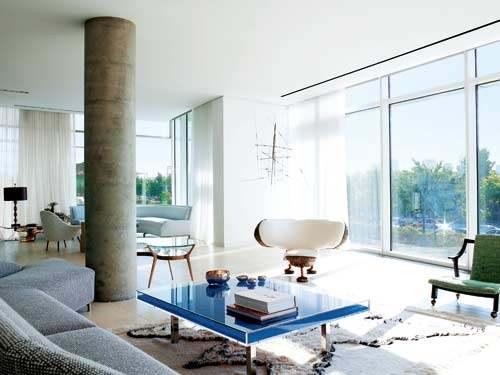 舒适的家--乔治.雅布/格里恩.普歇尔伯格_128981135133660000.jpg