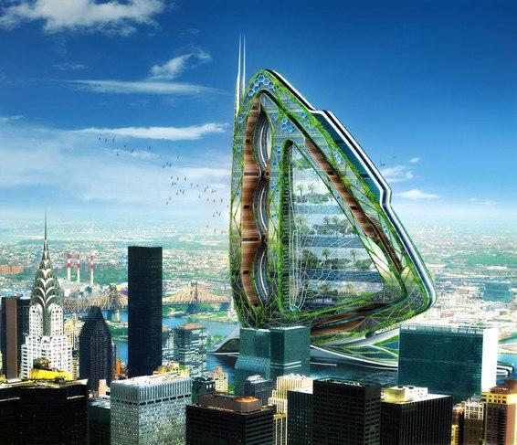 Dragonfly, A Metabolic Farm For Urban Agriculture (4).jpg
