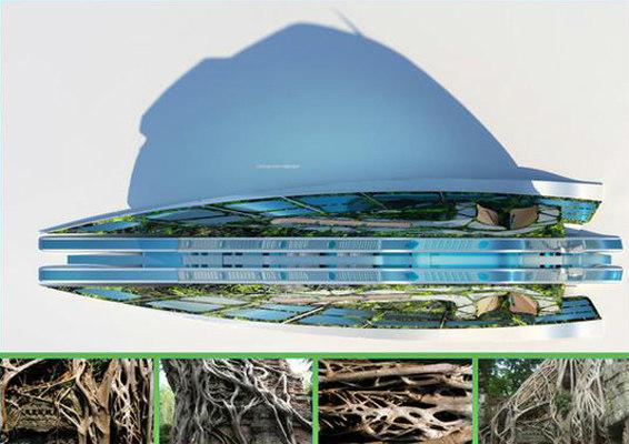 Dragonfly, A Metabolic Farm For Urban Agriculture (10).jpg