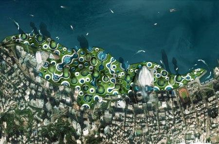 Vincent Callebaut a le pouce vert à Hong-Kong (1).jpg