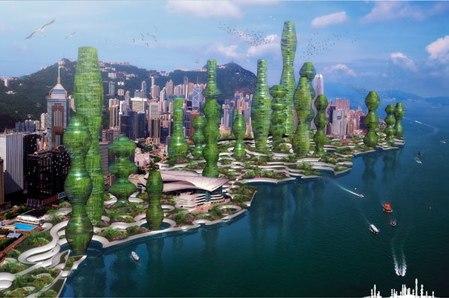 Vincent Callebaut a le pouce vert à Hong-Kong (2).jpg