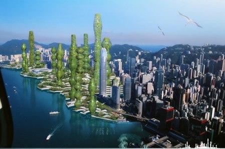 Vincent Callebaut a le pouce vert à Hong-Kong (3).jpg
