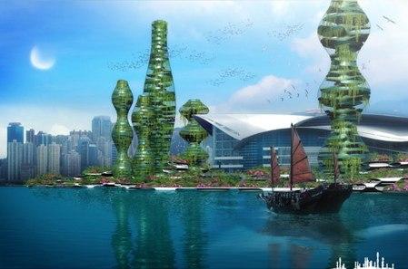 Vincent Callebaut a le pouce vert à Hong-Kong (4).jpg