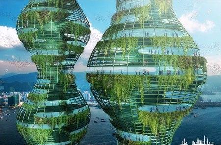 Vincent Callebaut a le pouce vert à Hong-Kong (6).jpg