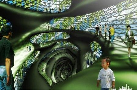 Vincent Callebaut a le pouce vert à Hong-Kong (8).jpg
