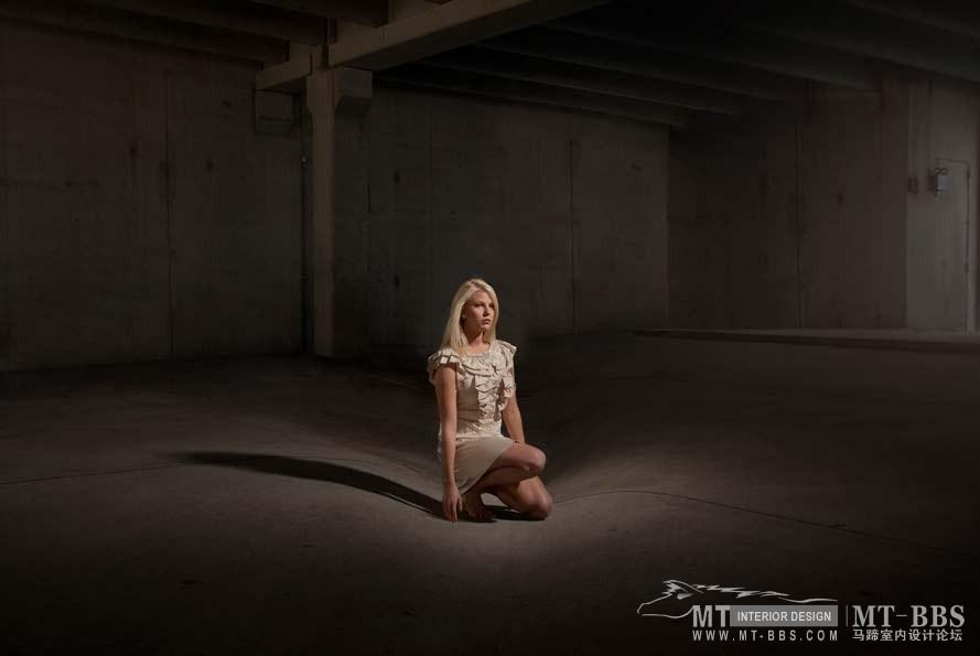 Aaron Nace,美国摄影师,数字艺术家_conceptual-35.jpg