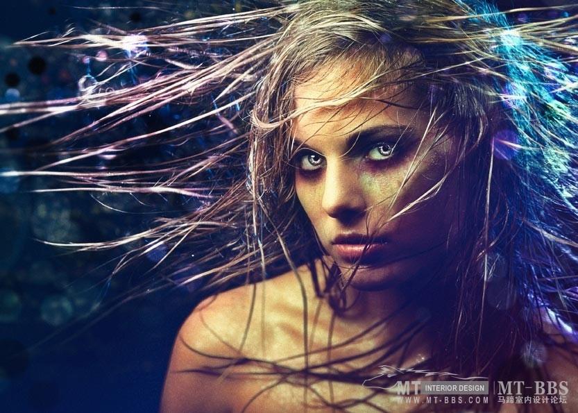 Aaron Nace,美国摄影师,数字艺术家_conceptual-46.jpg