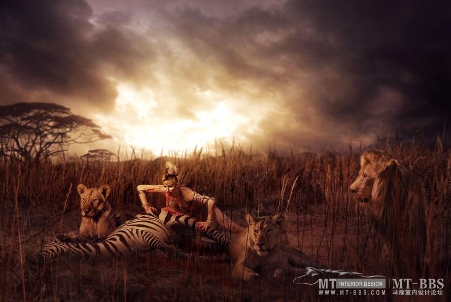 Aaron Nace,美国摄影师,数字艺术家_conceptual-39.jpg