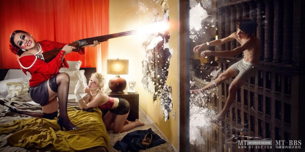 Aaron Nace,美国摄影师,数字艺术家_conceptual-44.jpg