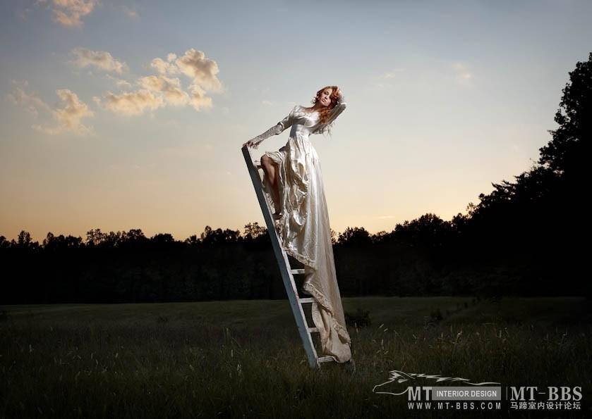 Aaron Nace,美国摄影师,数字艺术家_conceptual-11.jpg