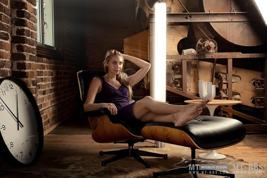 Aaron Nace,美国摄影师,数字艺术家_commercial-7.jpg
