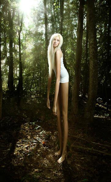 Aaron Nace,美国摄影师,数字艺术家_conceptual-10.jpg