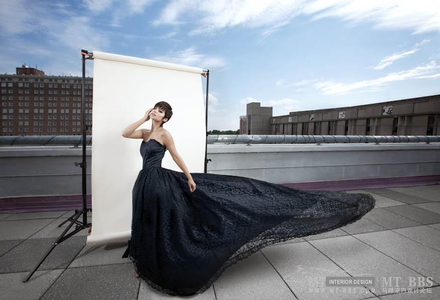 Aaron Nace,美国摄影师,数字艺术家_studio-3.jpg
